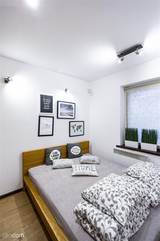 Mieszkanie - Sopot
