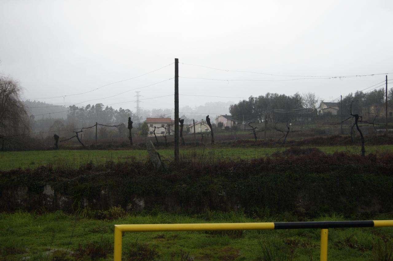 Terreno para comprar, Sabariz, Vila Verde, Braga - Foto 2