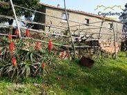 Terreno para comprar, Ermida e Figueiredo, Sertã, Castelo Branco - Foto 10