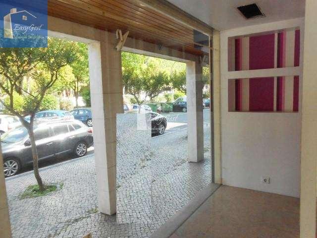 Loja para comprar, Leiria, Pousos, Barreira e Cortes, Leiria - Foto 4