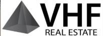 VHF Real Estate Lda.