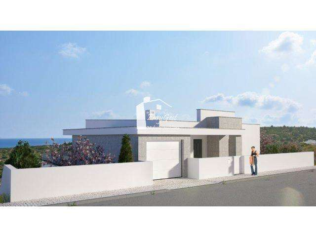 Terreno para comprar, Budens, Vila do Bispo, Faro - Foto 5