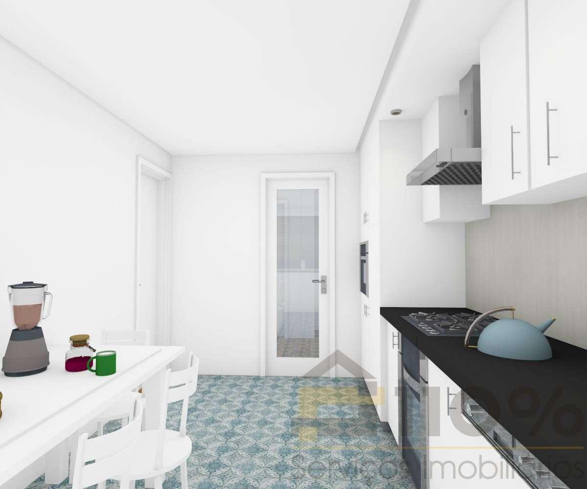 Apartamento para comprar, Barcarena, Lisboa - Foto 5
