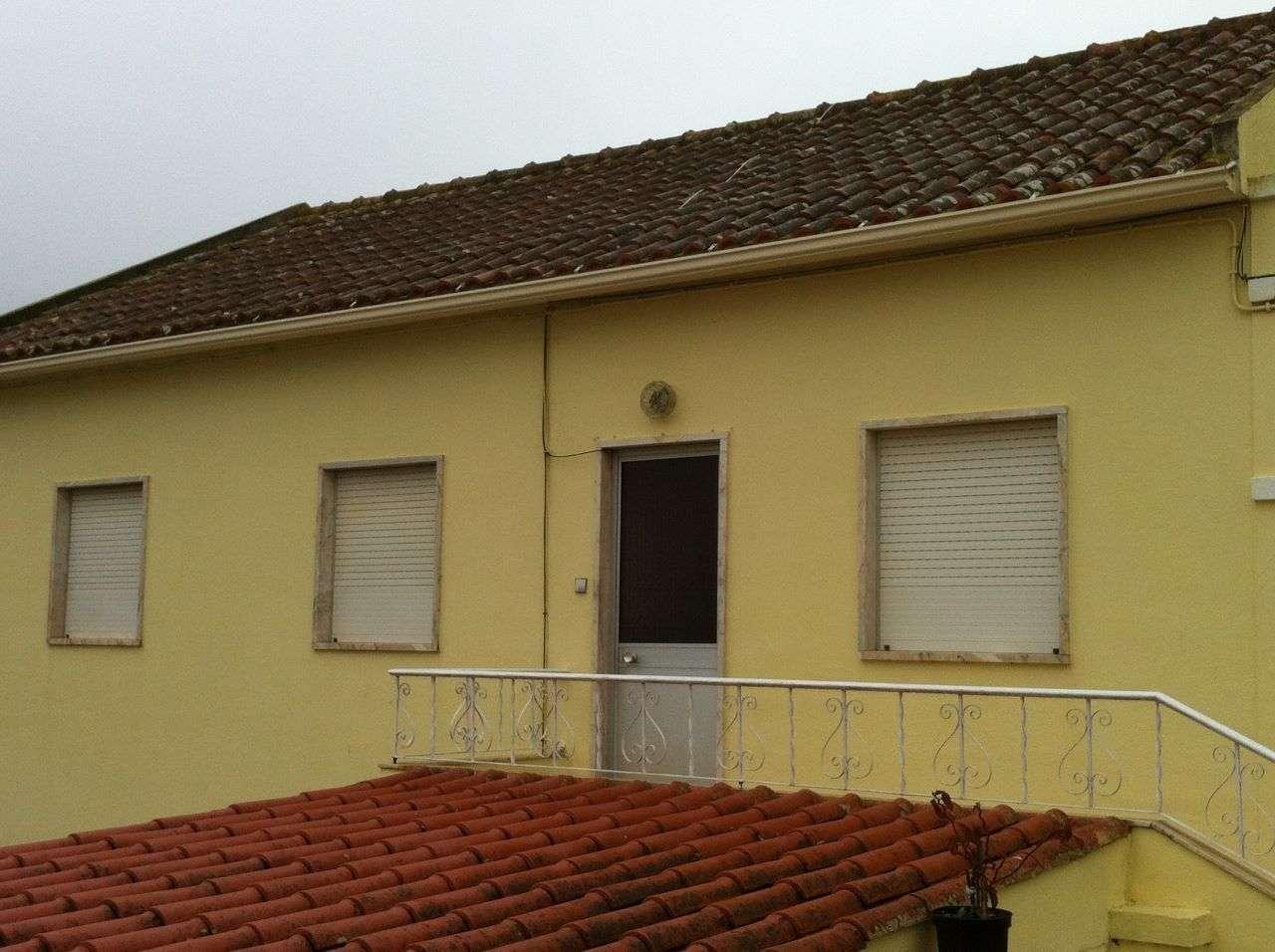 Moradia para arrendar, Lousa, Lisboa - Foto 1