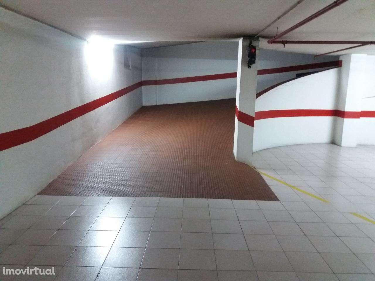 Apartamento para comprar, Areeiro, Lisboa - Foto 35