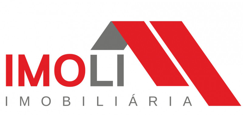 Imoli - Imobiliária