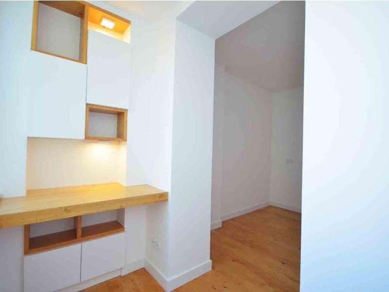 Apartamento para comprar, Rua Eduardo Costa, Penha de França - Foto 15