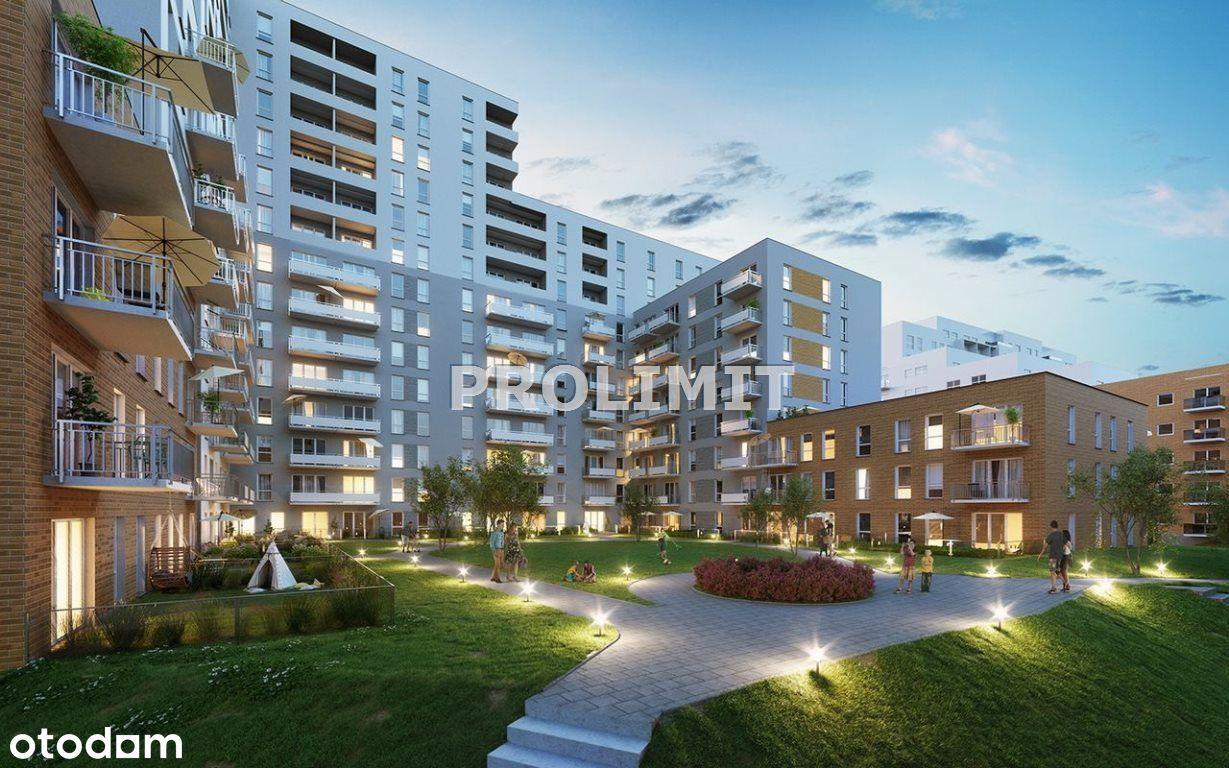 Mieszkanie, 25,92 m², Katowice