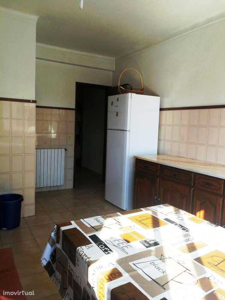 Apartamento para arrendar, Parceiros e Azoia, Leiria - Foto 3
