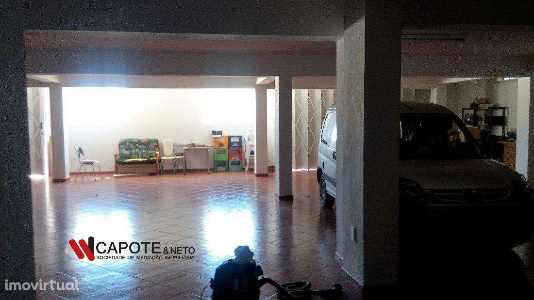 Quintas e herdades para comprar, Poceirão e Marateca, Setúbal - Foto 19