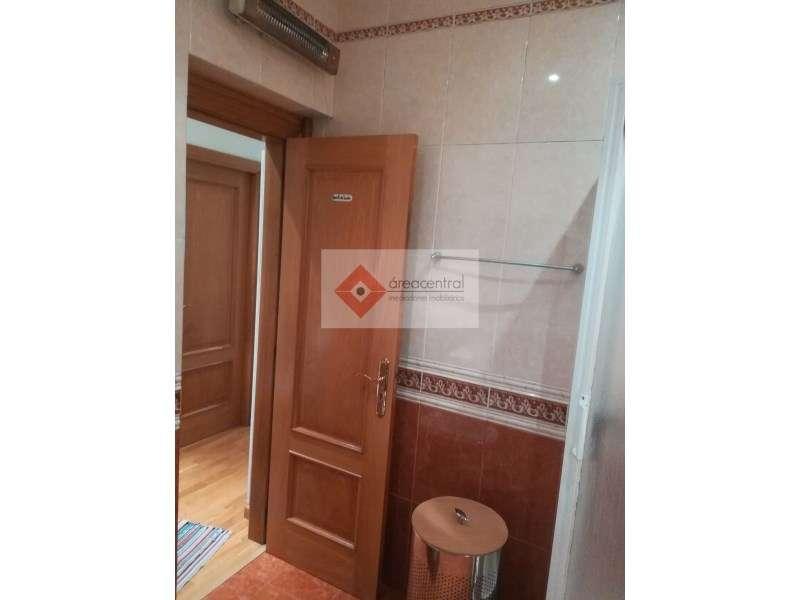 Apartamento para comprar, Rua de Santa Marta, Santo António - Foto 28