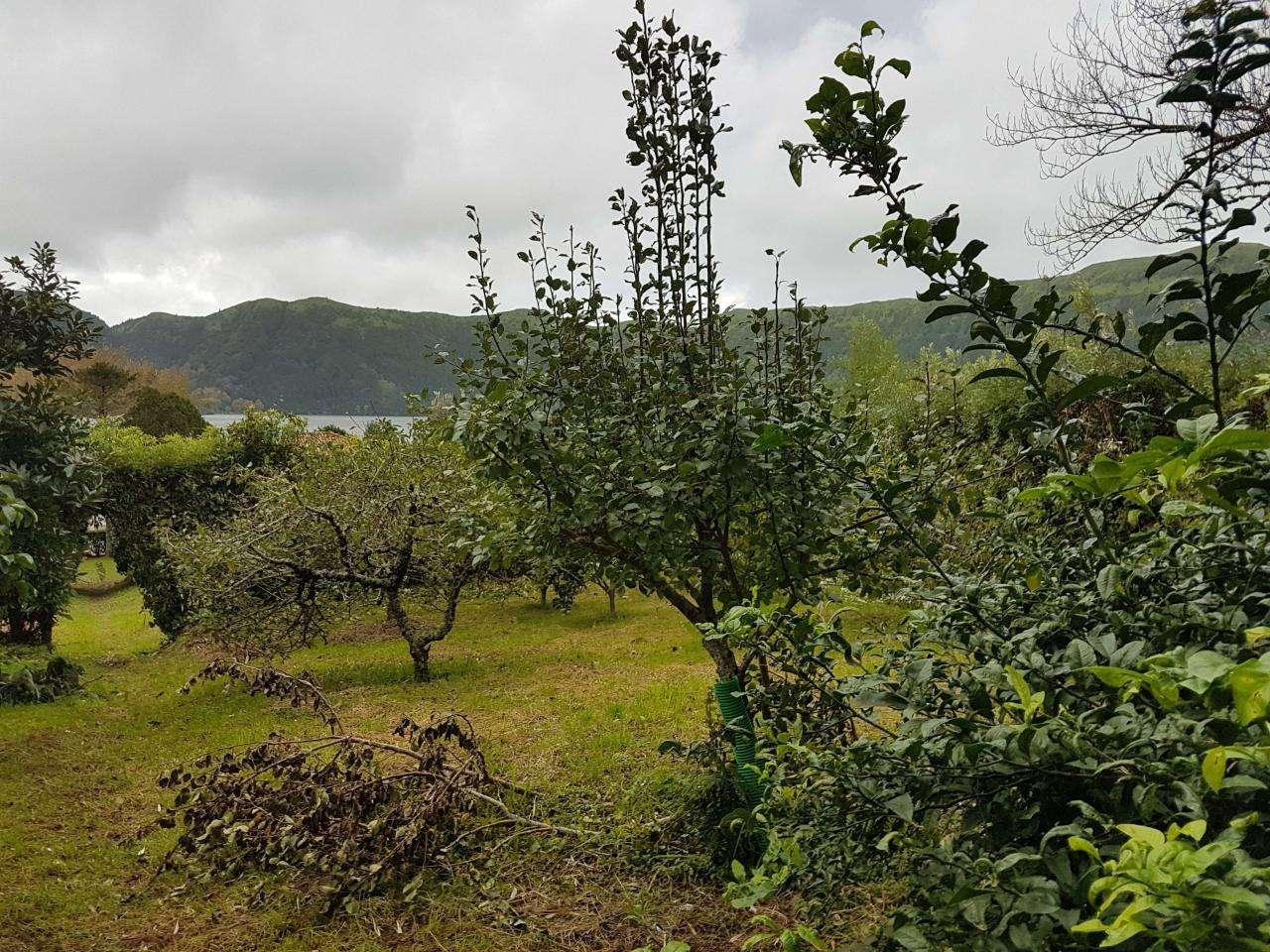 Moradia para comprar, Sete Cidades, Ponta Delgada, Ilha de São Miguel - Foto 8