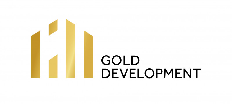 GoldDevelopment
