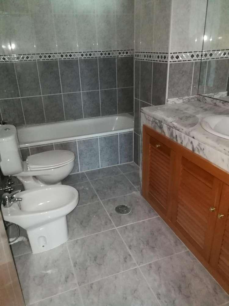 Apartamento para comprar, Grijó e Sermonde, Vila Nova de Gaia, Porto - Foto 9