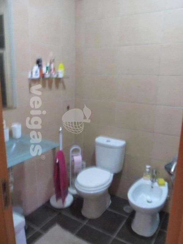 Apartamento para comprar, Setúbal (São Julião, Nossa Senhora da Anunciada e Santa Maria da Graça), Setúbal - Foto 19