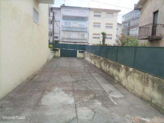 Moradia para comprar, Águas Santas, Porto - Foto 4