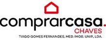 Este apartamento para comprar está a ser divulgado por uma das mais dinâmicas agência imobiliária a operar em Valpaços e Sanfins, Valpaços, Vila Real