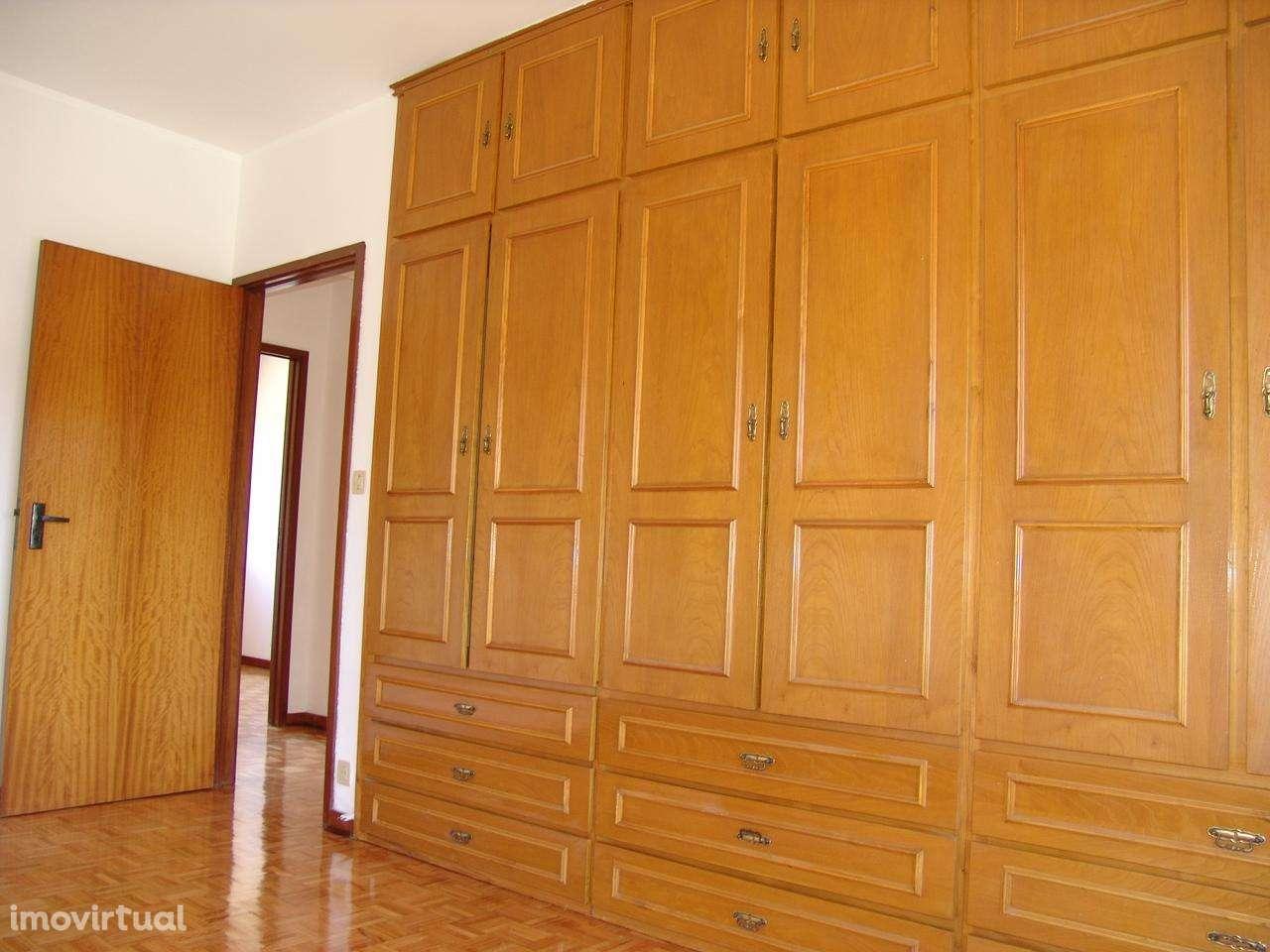 Apartamento para comprar, Lordelo, Vila Real - Foto 25