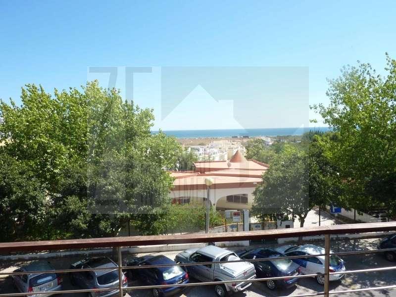 Apartamento para comprar, Alvor, Portimão, Faro - Foto 5