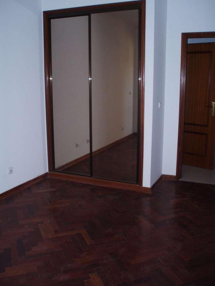 Apartamento para comprar, Castanheira do Ribatejo e Cachoeiras, Vila Franca de Xira, Lisboa - Foto 4