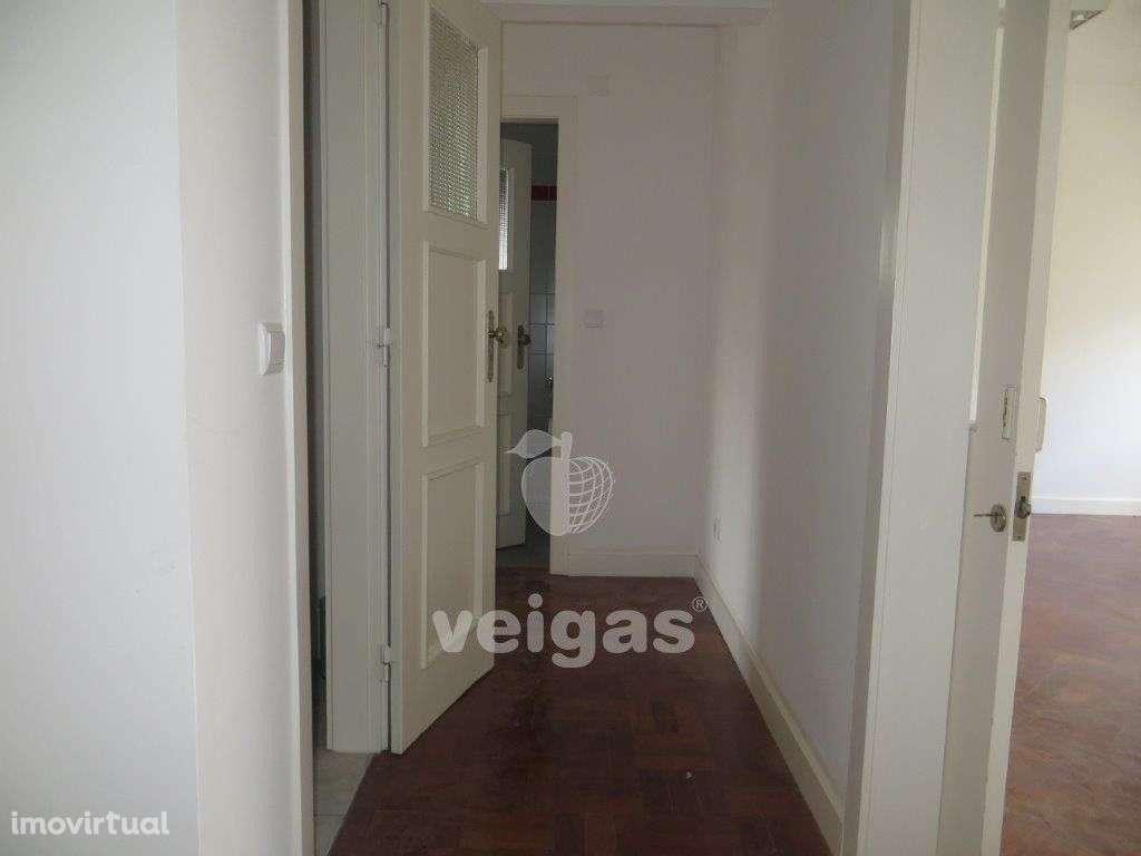Apartamento para comprar, Alvalade, Lisboa - Foto 26