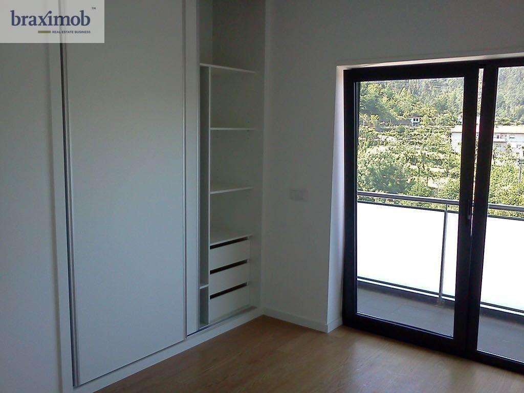 Apartamento para comprar, Moimenta (Santo André), Terras de Bouro, Braga - Foto 5
