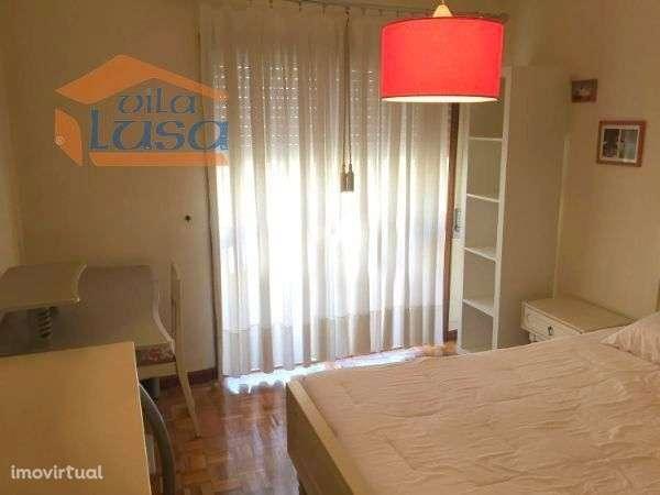 Apartamento para comprar, Vila Nova da Telha, Porto - Foto 9