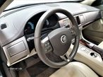 Jaguar XF 3.0 V6 Luxury - 15
