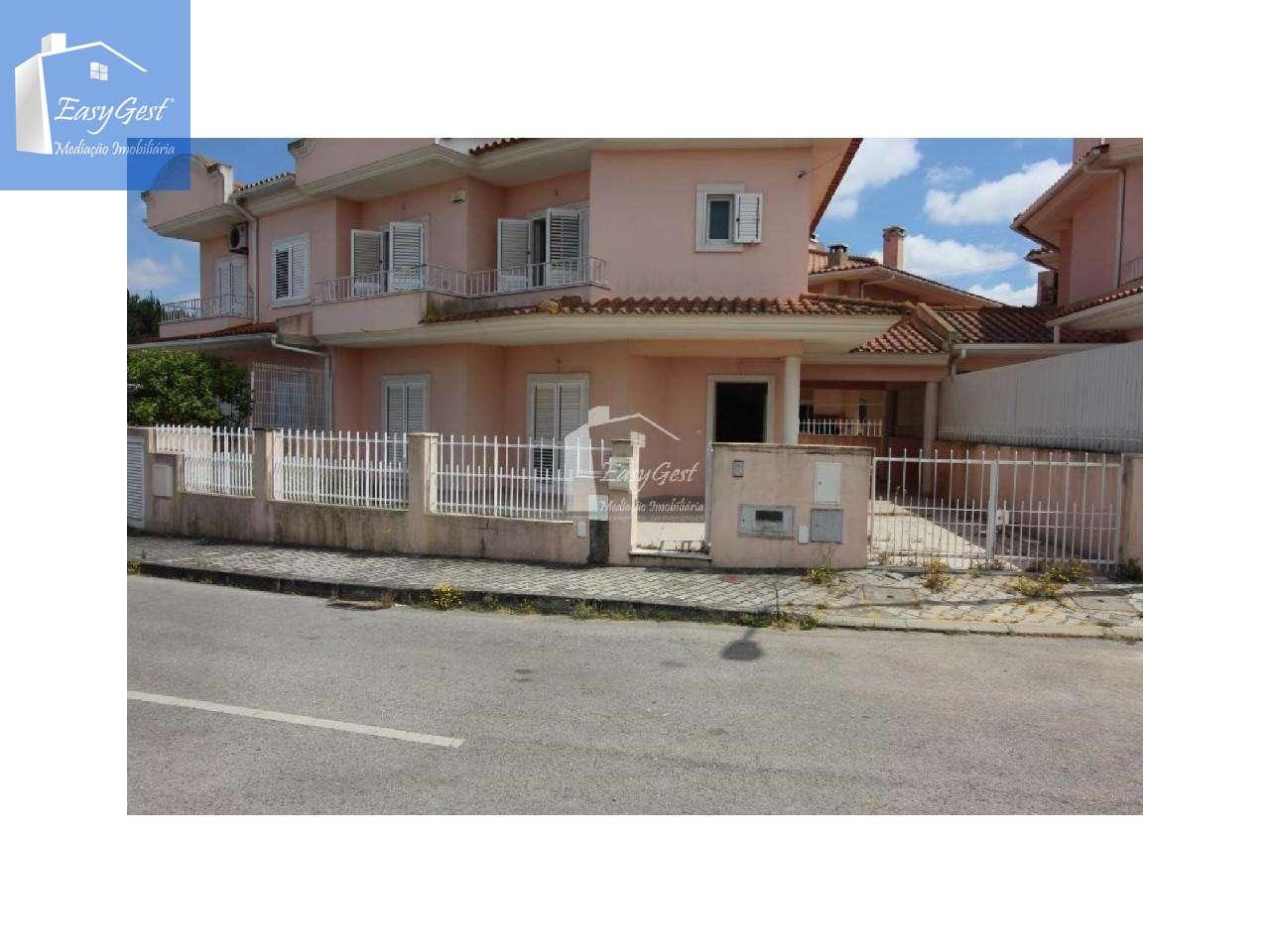 Apartamento para comprar, Fernão Ferro, Setúbal - Foto 22