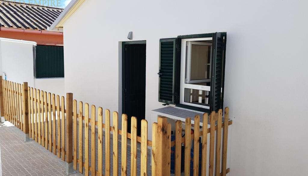 Moradia para arrendar, Alcabideche, Lisboa - Foto 1