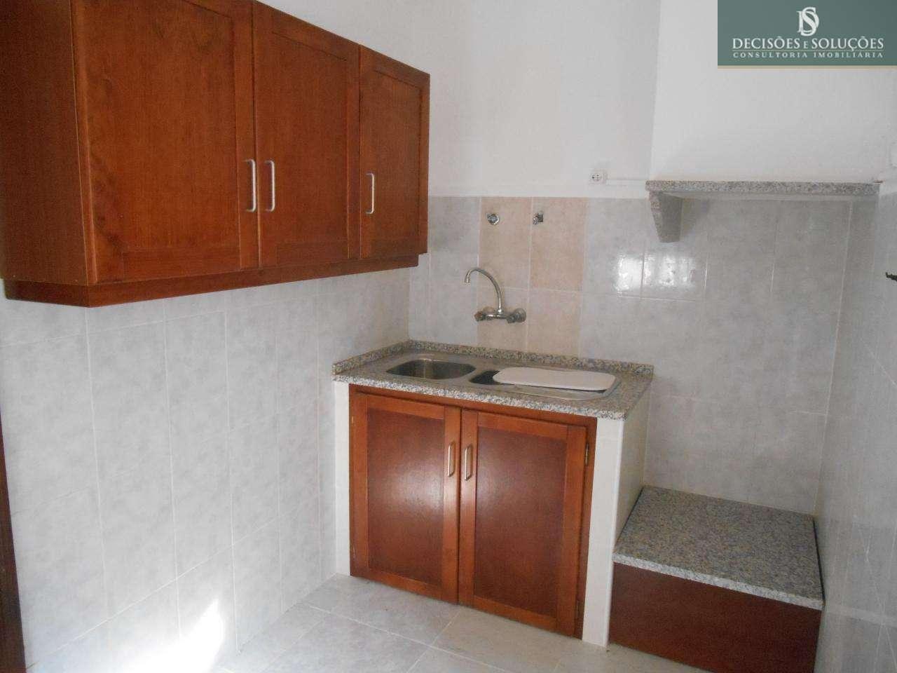 Moradia para comprar, Monfortinho e Salvaterra do Extremo, Idanha-a-Nova, Castelo Branco - Foto 21