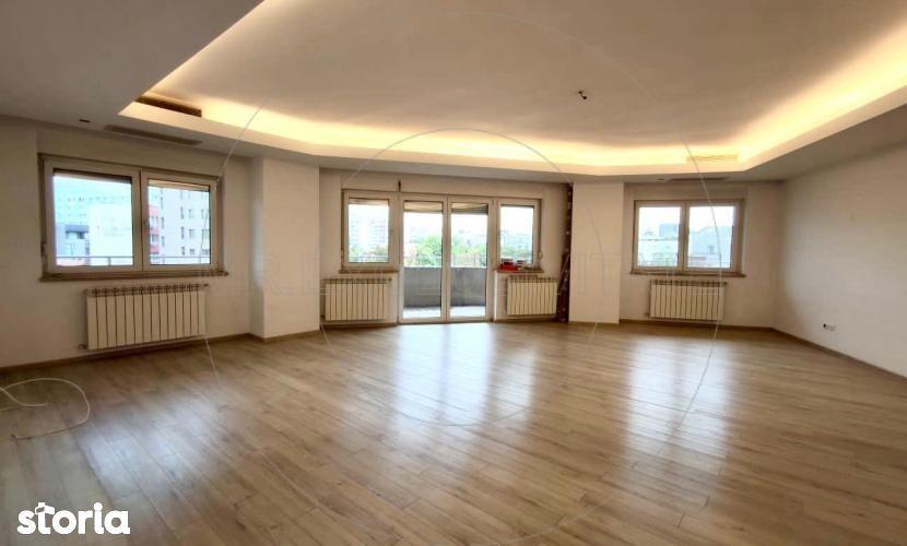 Apartament Lux 4 Camere Unirii