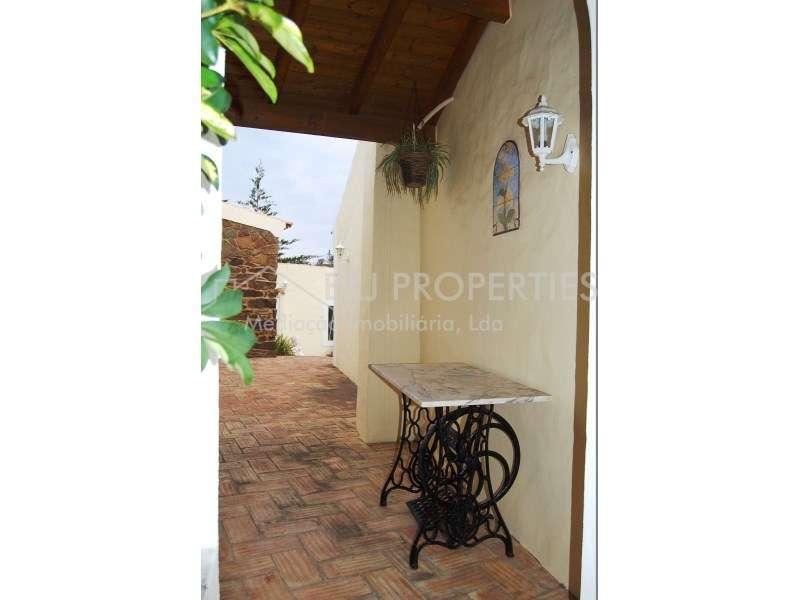 Quintas e herdades para comprar, Santa Catarina Fonte Bispo, Faro - Foto 49