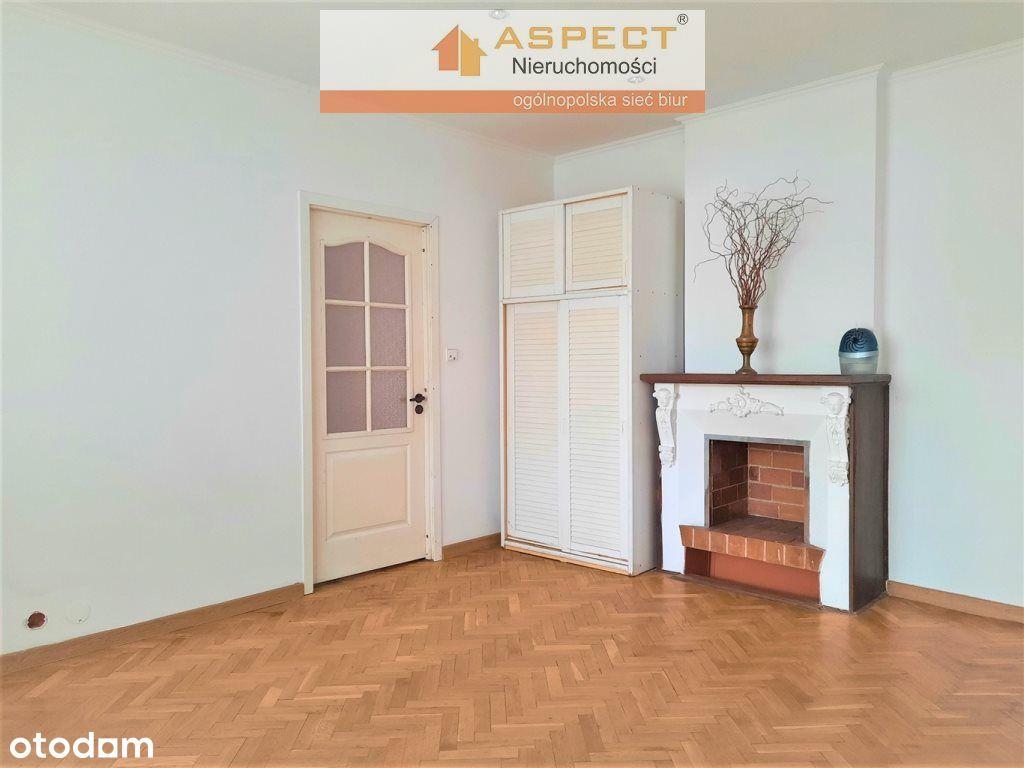 Sprzedam dom na Zaiszu - Warszawa