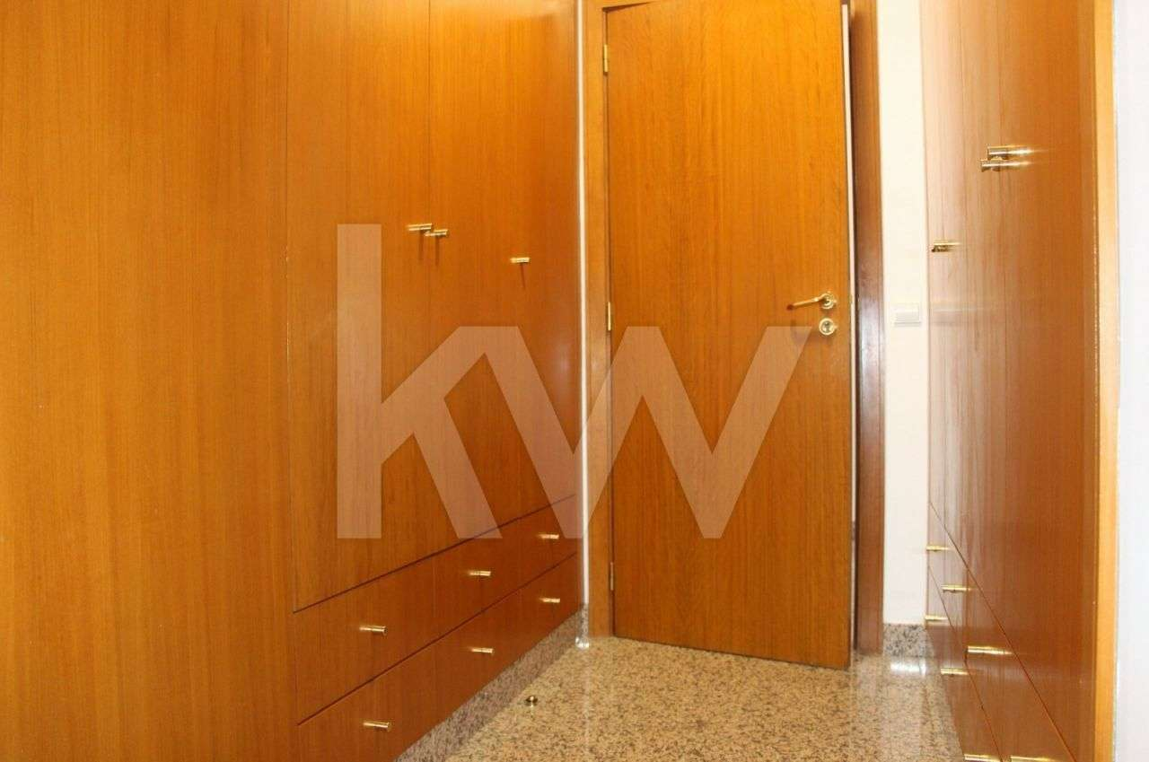 Apartamento para comprar, Cidade da Maia, Porto - Foto 27