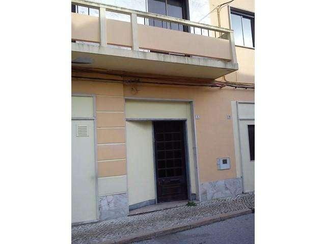 Apartamento para comprar, Samouco, Setúbal - Foto 1