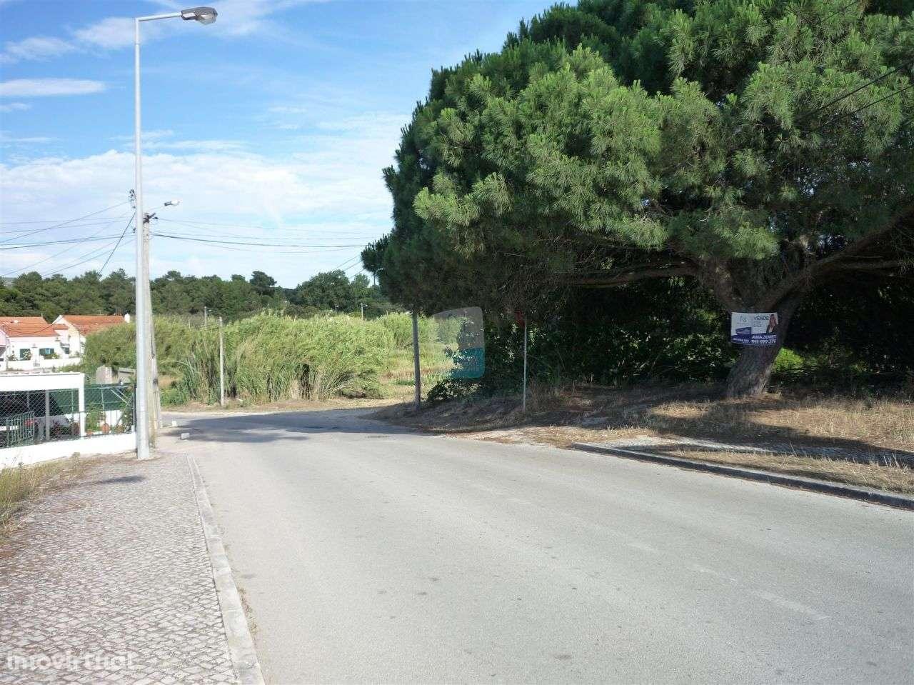 Terreno para comprar, Castelo (Sesimbra), Setúbal - Foto 14