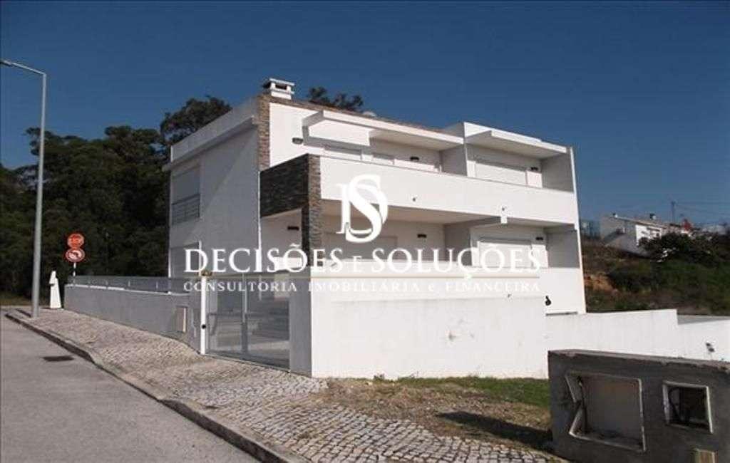 Terreno para comprar, Laranjeiro e Feijó, Almada, Setúbal - Foto 4