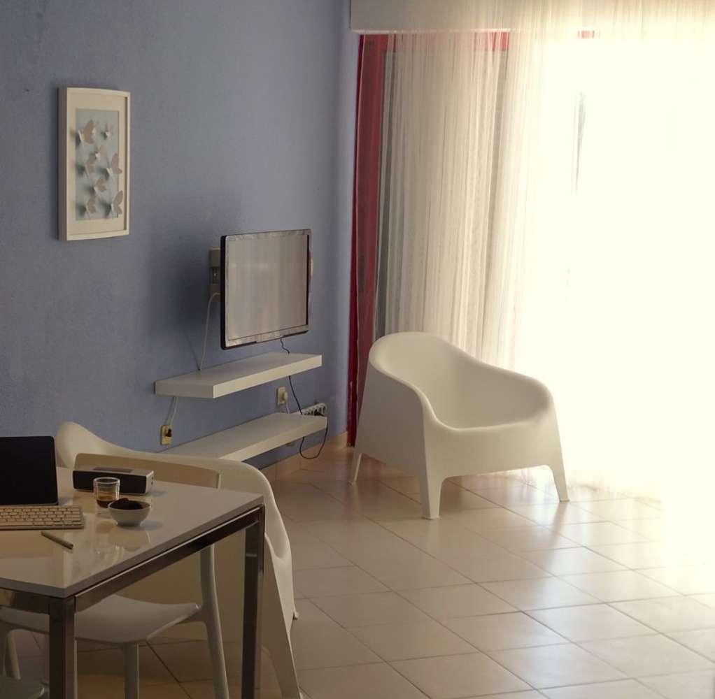 Apartamento para comprar, Rua da Grécia - Vilamoura, Quarteira - Foto 7