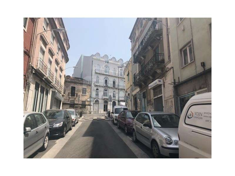 Apartamento para comprar, Campolide, Lisboa - Foto 28