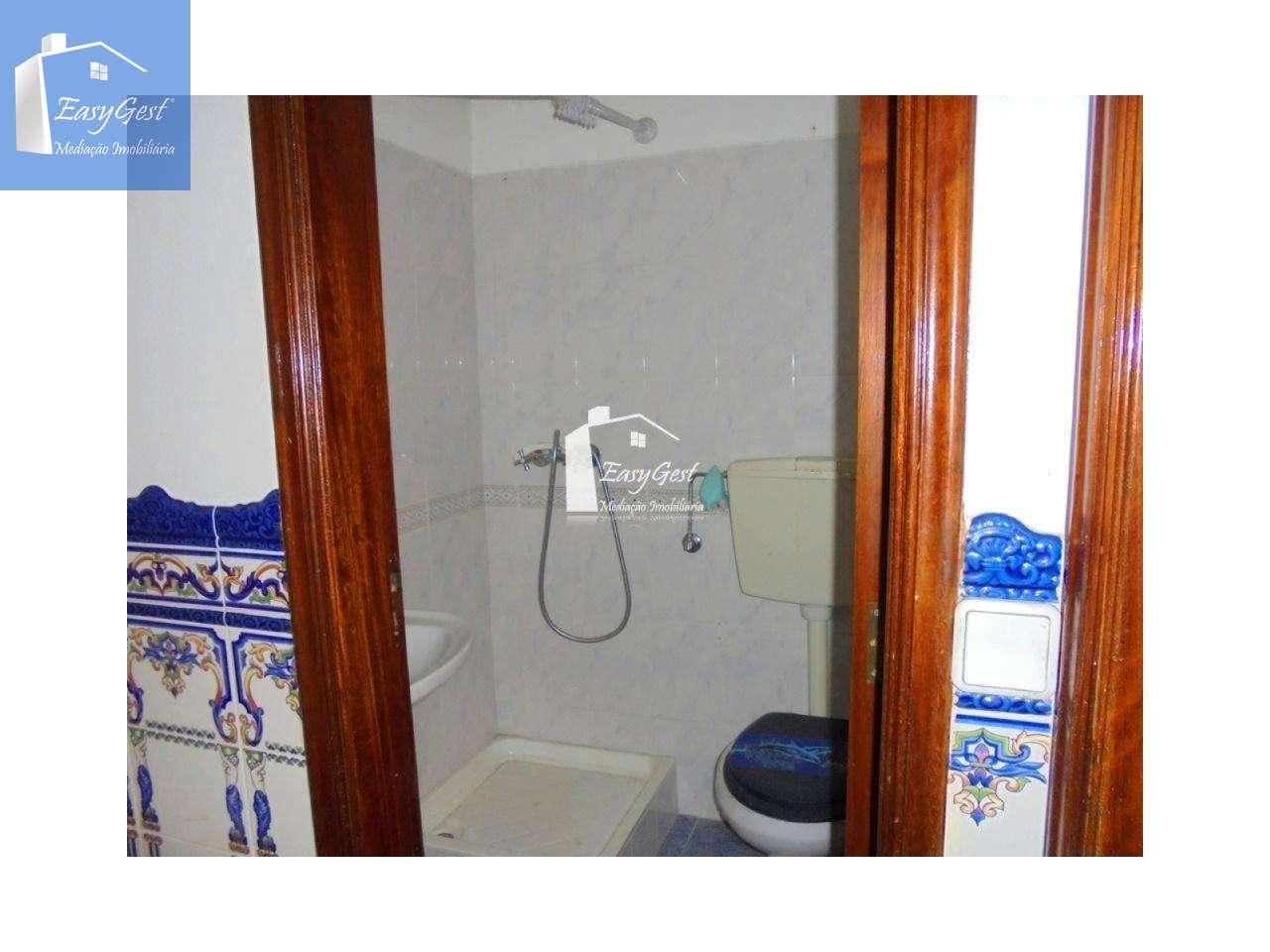 Apartamento para comprar, Nossa Senhora de Fátima, Entroncamento, Santarém - Foto 23