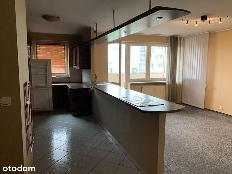 Mieszkanie na sprzedaż Okopowa, 2 pokojowe