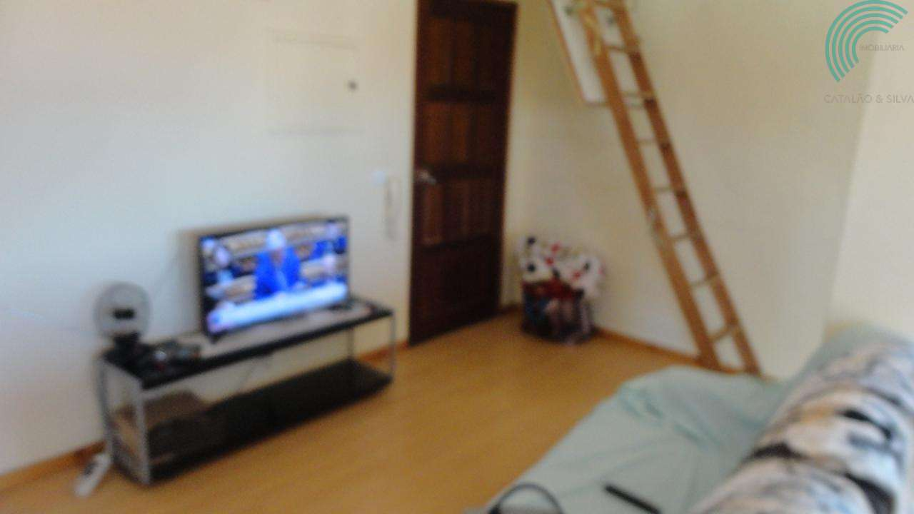 Apartamento para comprar, Vila Real (Nossa Senhora da Conceição, São Pedro e São Dinis), Vila Real - Foto 10