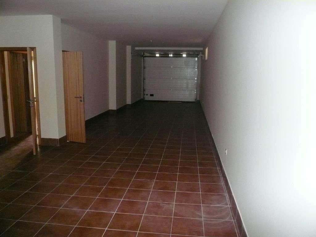 Moradia para comprar, Adaúfe, Braga - Foto 29