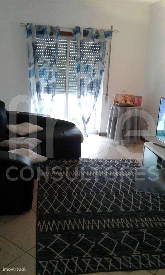 Apartamento para comprar, Oliveira do Bairro - Foto 12