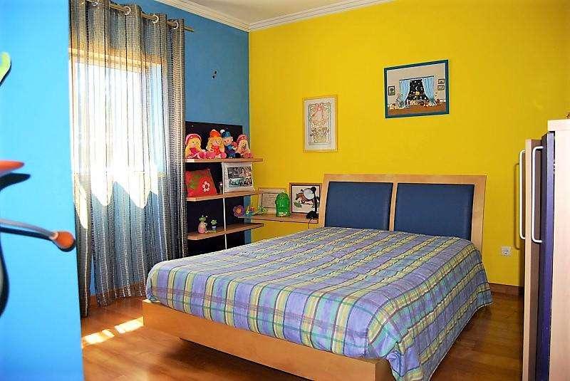 Apartamento para comprar, Marinha Grande - Foto 36