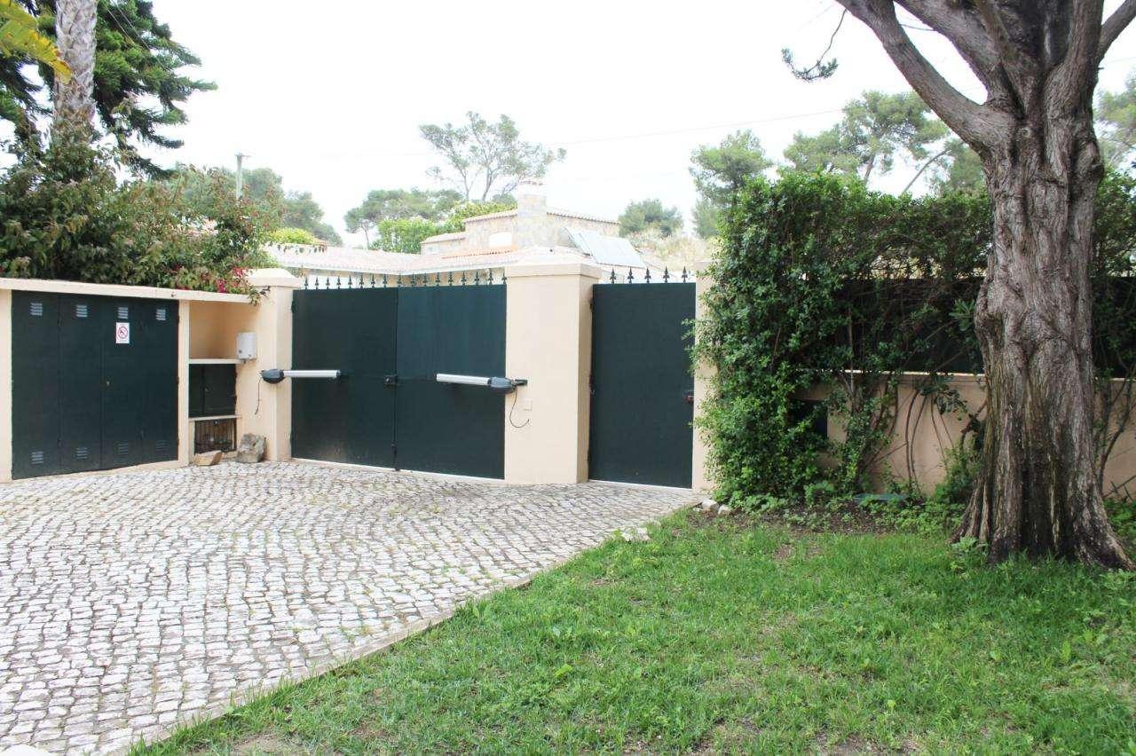 Moradia para arrendar, Cascais e Estoril, Lisboa - Foto 51