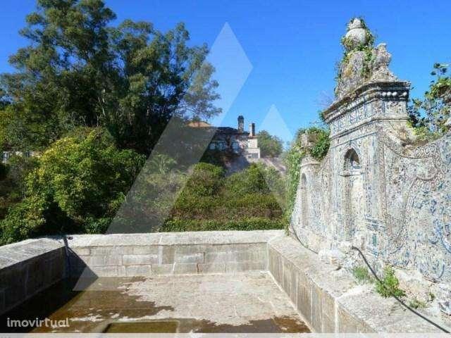 Quintas e herdades para comprar, Queluz e Belas, Lisboa - Foto 5