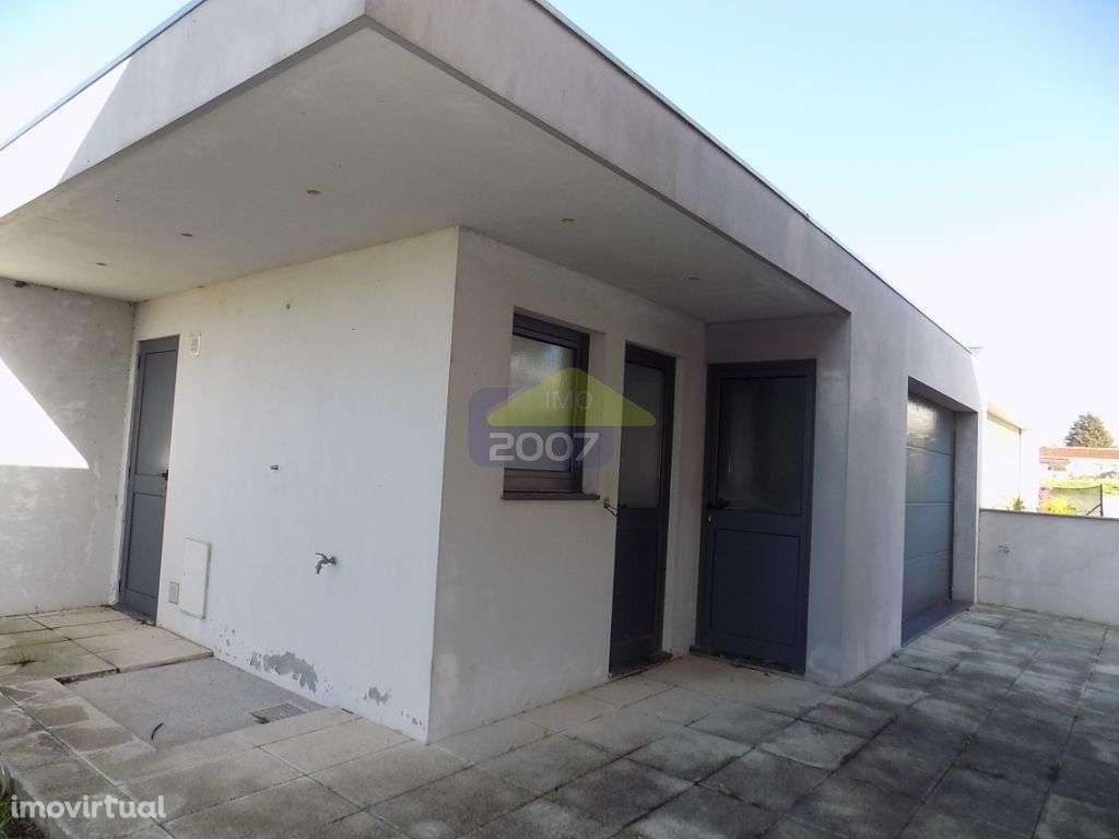 Moradia para comprar, Ovar, São João, Arada e São Vicente de Pereira Jusã, Aveiro - Foto 7