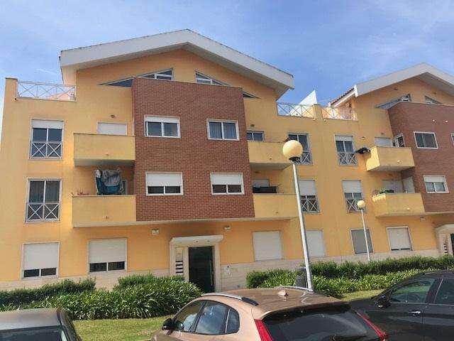 Apartamento para comprar, São Francisco, Alcochete, Setúbal - Foto 35
